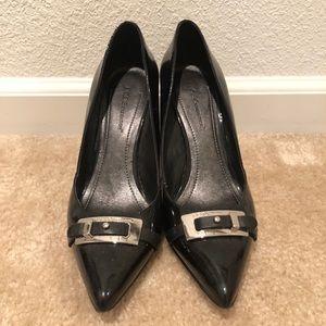 BCBG generation heels size 8.5